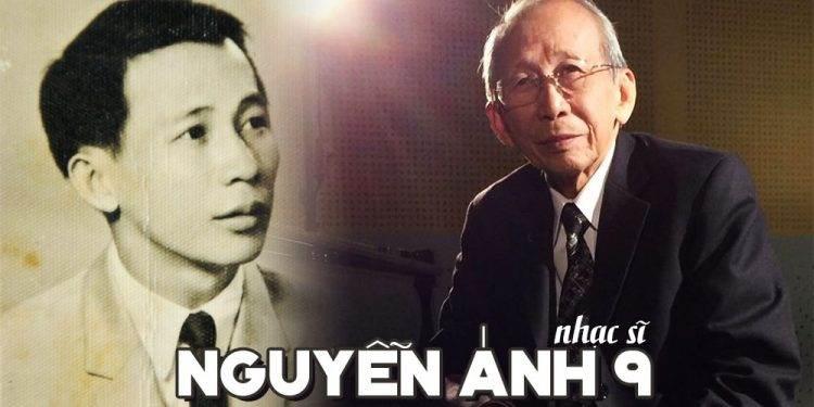 """Cuộc đời và sự nghiệp của nhạc sĩ Nguyễn Ánh 9, tác giả của """"Không"""", """"Buồn Ơi Chào Mi"""", """"Tình Khúc Chiều Mưa""""…"""