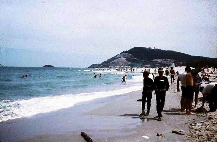 Vũng Tàu 1967