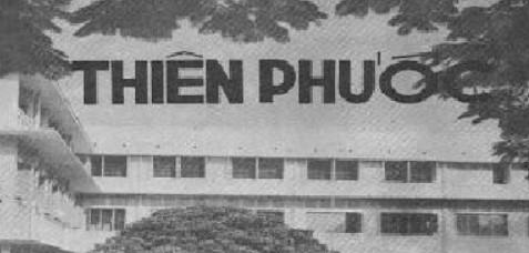 Trường-Thiên-Phước