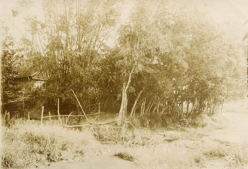 Xã Bình Mỹ, huyện Củ Chi - Sài Gòn 1902